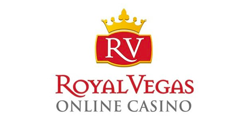 Royal Vegas Cassino