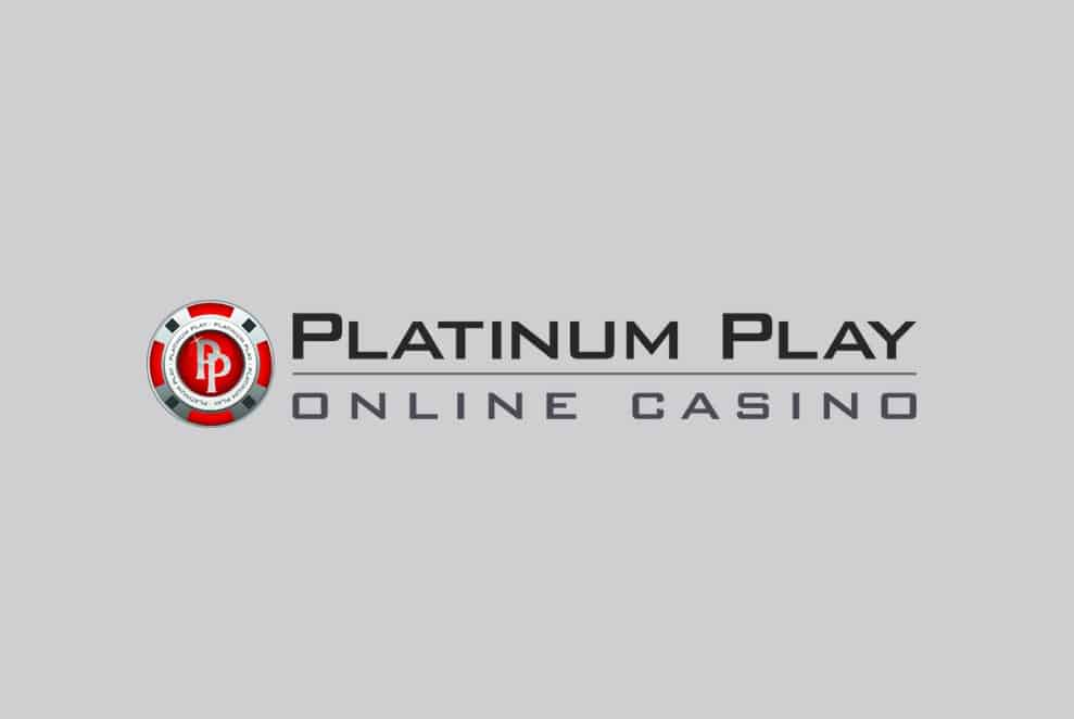 Platinum Play Cassino